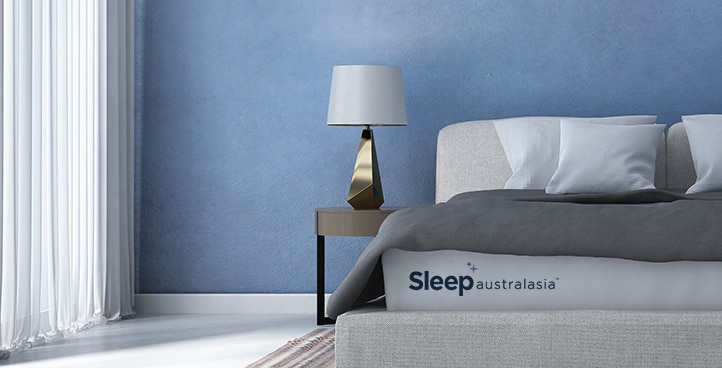 Sleep Australasia