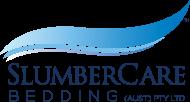 Slumbercare Bedding
