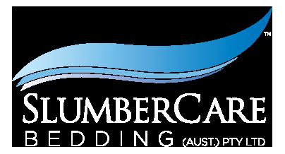 http://slumbercarebedding.com.au/wp-content/uploads/2017/09/Slumbercare_Bedding_RGB_White_Logo.png